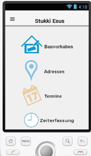 Stukki App