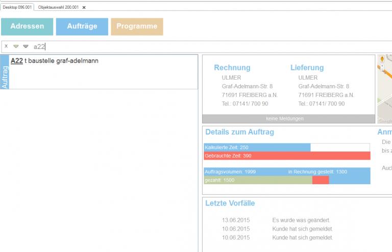 screenshot-desktop-suche-auftrag