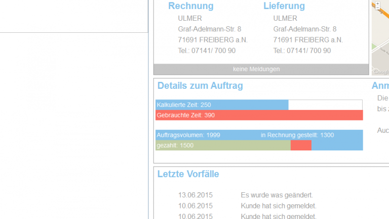 screenshot-desktop-suche-auftragslider