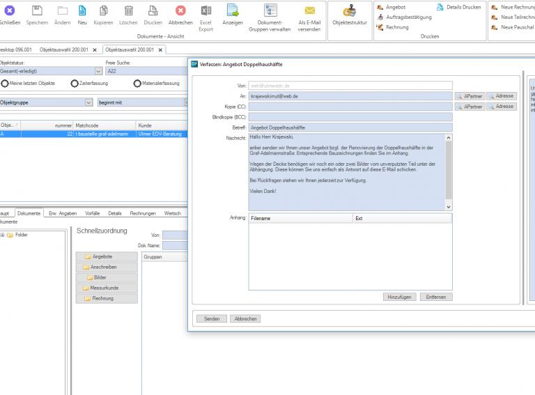 screenshot-email-crm