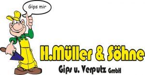 H. Müller & Söhne