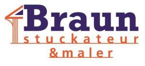 Detlef Braun Stuckateur & Maler