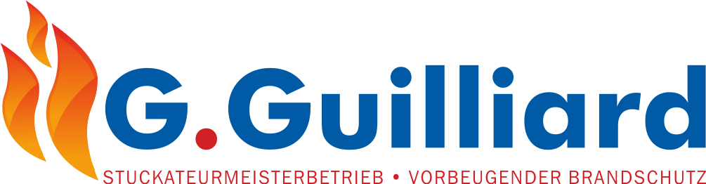 G.Guilliard - Stuckateurmeisterbetrieb