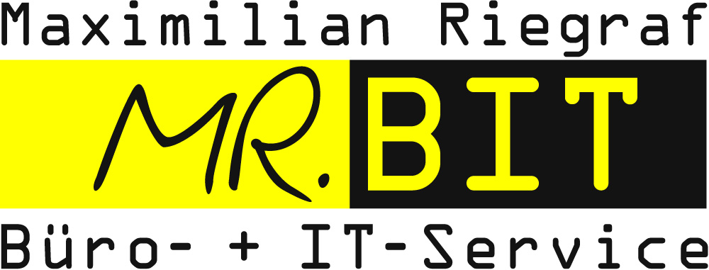 MR-BIT
